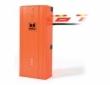 Descriere: Bariera electromecanica pentru brat de maxim 6,5 m