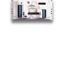 Descriere: controler pentru 2 sirene (fara cutie)