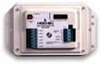 Descriere: modul mini monitorizare zona (fara cutie)