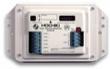 Descriere: modul monitorizare 2 contacte - sina DIN