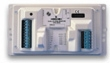 Descriere: modul monitorizare 2 zone, accepta produse antiex