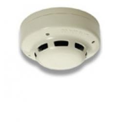 Descriere: senzor de fum fotoelectric cu functie de indicator