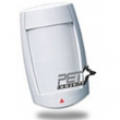 Descriere: Detector miscare digital Dual-Optic