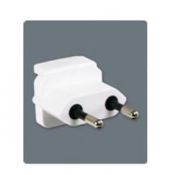 Descriere: Incarcator adaptor 6 Vdc si 13.8Vdc