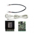 Descriere: Convertor RS-485/RS-232