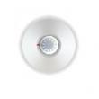 Descriere: Detector de miscare digital, de tavan, 360grd