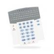 Descriere: Tastatura LED pentru 48 de zone