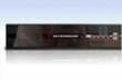 Descriere: DVR Stand Alone HV4104EL