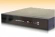 Descriere: DVR Stand Alone HV4108EL