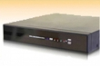 Descriere: DVR Stand Alone HV4116EL