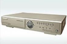 Descriere: DVR Stand Alone HV760