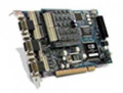 Descriere: Placi captura XECAP 100