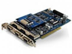 Descriere: Placi captura XECAP 200