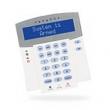 Descriere: Tastatura LCD cu 32 de caractere