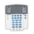 Descriere: Tastatura LED - 32 zone