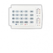Descriere: Tastatura LED, 10 zone, pe fir, orizontala