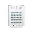 Descriere: Tastatura LED, 10 zone, pe fir, verticala