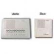 Descriere: Interfoane de birou cablate comunicatie semidupl11