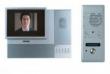 Descriere: Videointerfoane color digitale pentru o familie