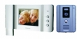 Descriere: Videointerfon color pentru 1 familie