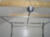 usi de garaj sectionale 4