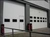usi de garaj industriale 1