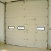usi de garaj industriale 3