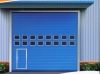 usi de garaj industriale 4